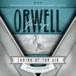 Coming Up for Air by  George Orwell audiobook