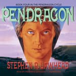 Pendragon by  Stephen R. Lawhead audiobook