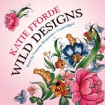 Wild Designs by  Katie Fforde audiobook