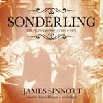 Sonderling by  James Sinnott audiobook