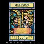 Dead Man's Ransom by  Ellis Peters audiobook