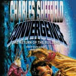 Convergence by  Charles Sheffield audiobook