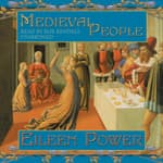 Medieval People by  Eileen Power audiobook