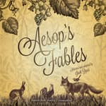 Aesop's Fables by  Aesop audiobook