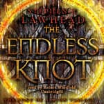 The Endless Knot by  Stephen R. Lawhead audiobook