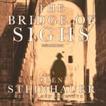 The Bridge of Sighs by  Olen Steinhauer audiobook