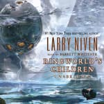 Ringworld's Children by  Larry Niven audiobook