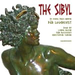 The Sibyl by  Pär Lagerkvist audiobook