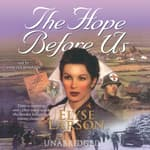 The Hope Before Us by  Elyse Larson audiobook