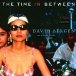 The Time in Between by  David Bergen audiobook