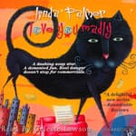 Love You Madly by  Linda Palmer audiobook