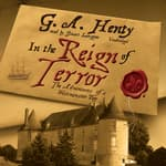 In the Reign of Terror by  G. A. Henty audiobook