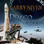 The Draco Tavern by  Larry Niven audiobook