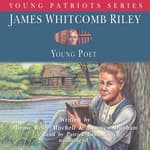 James Whitcomb Riley by  Montrew Dunham audiobook