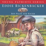 Eddie Rickenbacker by  Kathryn Cleven Sisson audiobook