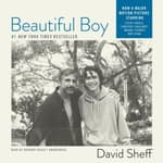 Beautiful Boy by  David Sheff audiobook