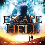 Escape from Hell by  Jerry Pournelle audiobook