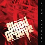 Blood Groove by  Alex Bledsoe audiobook