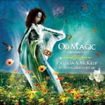 Od Magic by  Patricia A. McKillip audiobook