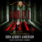 And If I Die by  John Aubrey Anderson audiobook