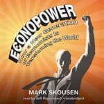 EconoPower by  Mark Skousen audiobook