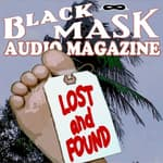 Lost and Found by  Hugh B. Cave audiobook