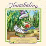 Thumbelina by  Hans Christian Andersen audiobook