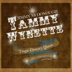 Tammy Wynette by  Jimmy McDonough audiobook