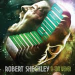 Mindswap by  Robert Sheckley audiobook
