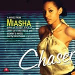 Chaser by  Miasha audiobook