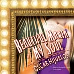 Beautiful María of My Soul by  Oscar Hijuelos audiobook