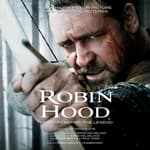 Robin Hood by  David B. Coe audiobook