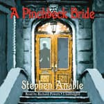 A Pinchbeck Bride by  Stephen Anable audiobook