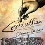 Leviathan by  Thomas Hobbes audiobook