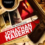 Joe Ledger: The Missing Files by  Jonathan Maberry audiobook