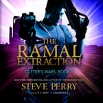 The Ramal Extraction by  Steve Perry audiobook