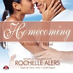 Homecoming by  Rochelle Alers audiobook