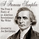 A Freneau Sampler by  Joe Bevilacqua audiobook