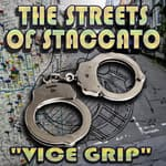 Streets of Staccato by  Victor Gates audiobook