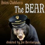 The Bear by  Anton Chekhov audiobook