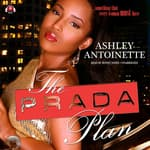 The Prada Plan by  Ashley Antoinette audiobook