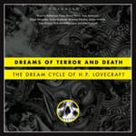 Dreams of Terror and Death by  H. P. Lovecraft audiobook