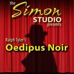Simon Studio Presents: Oedipus Noir by  Ralph Tyler audiobook