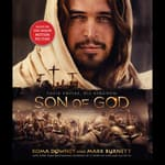 Son of God by  Roma Downey audiobook