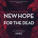 New Hope for the Dead by  Charles Willeford audiobook