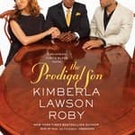 The Prodigal Son by  Kimberla Lawson Roby audiobook