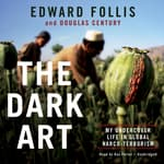The Dark Art by  Douglas Century audiobook