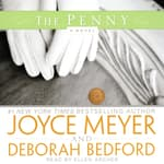The Penny by  Deborah Bedford audiobook