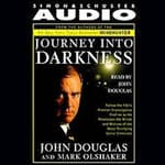 Journey into Darkness by  Mark Olshaker audiobook