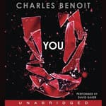 You by  Charles Benoit audiobook